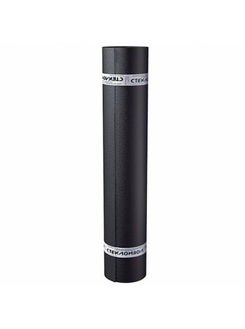 Гидроизол Технониколь ХПП-2,5мм (на холсте) (1х9м)