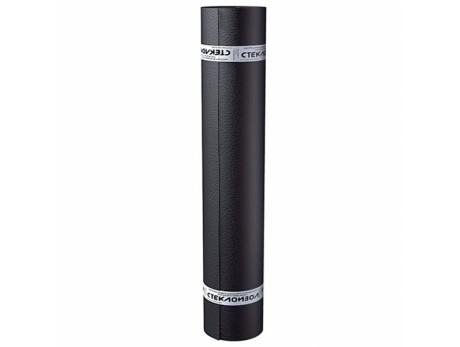 Гидростеклоизол Технониколь ТПП-2,5мм (ткань) (1х9м)