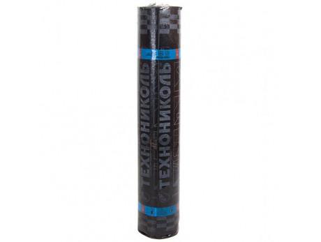 Гидростеклоизол с посыпкой Технониколь ХКП 3,5мм (9м2)