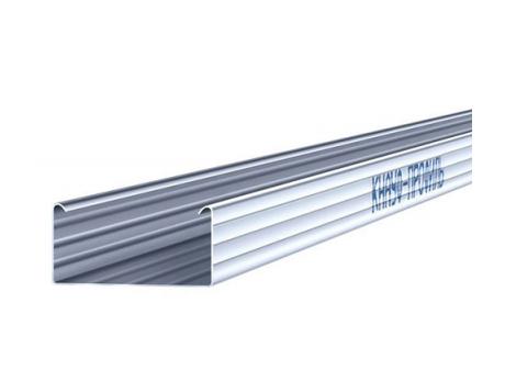 Кнауф профиль потолочный (ПП) 60x27x0,6мм (3м)