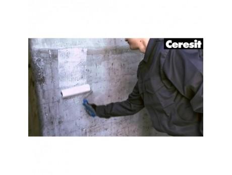 Бетонконтакт Церезит грунтовка (Ceresit) 15 кг