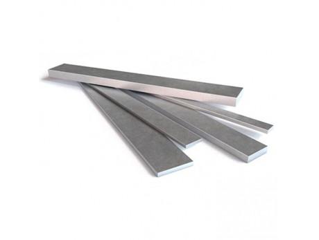 Полоса стальная №100x10