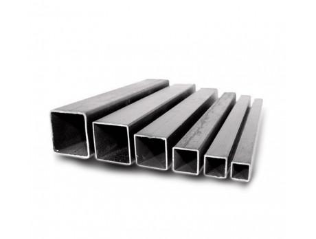 Труба профильная (квадратное сечение) 100х100x2,5мм