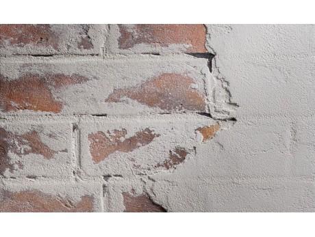 Цементная штукатурка Кнауф Унтерпутц (25кг)