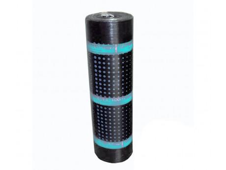 Гидро-Звукоизоляция Шуманет 100 Комби (10м2)