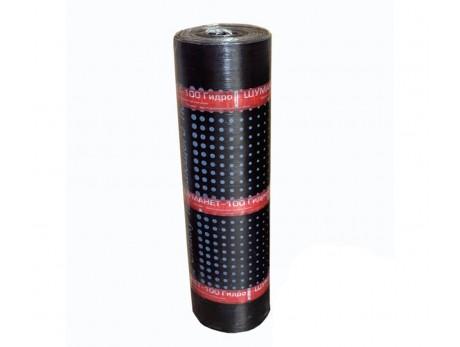 Гидро-Звукоизоляция Шуманет 100 Гидро (10м2)