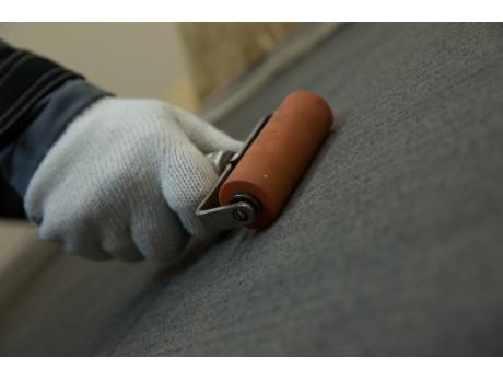 Подкладочный ковер ТехноНиколь Anderep Ultra (15х1м)