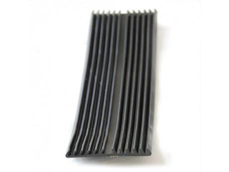 Резиновый уплотнитель (упаковка 30 шт.)